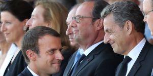 Emmanuel-Macron-a-charge-Nicolas-Sarkozy-de-le-representer-a-l-investiture-de-la-presidente-georgienne
