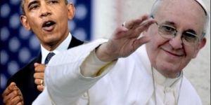 Franciso_et_obama-d8dea