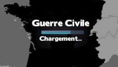 guerre-civile-1-448x293