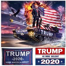 Trump Canon