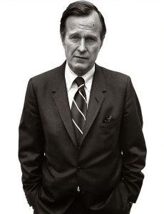 [01] George Bush senior.jpeg