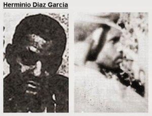 [12]Herminio Diaz Garcia