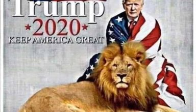 Trump.2020