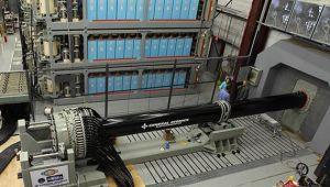 canon-electromagnetique-supercondensateur-ga