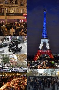 13_November_2015_Paris_attacks_-_montage