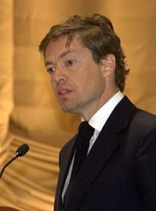Nicolas_Berggruen Global governance