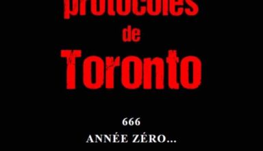 Les Protocoles de Toronto