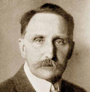 K. Haushoffer