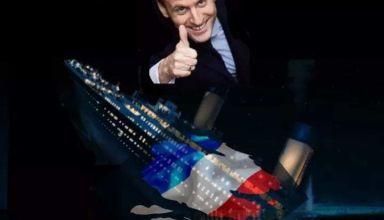 France qui coule
