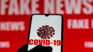 Fake Covid