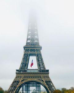France aux mains des Patriotes