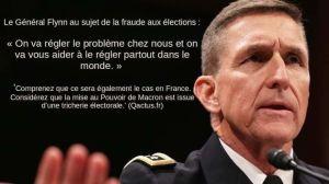 Coup d'état 2017