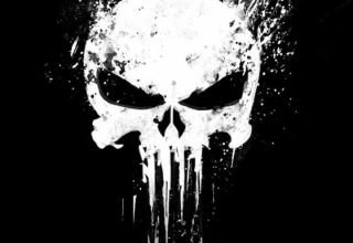 Punisher Day