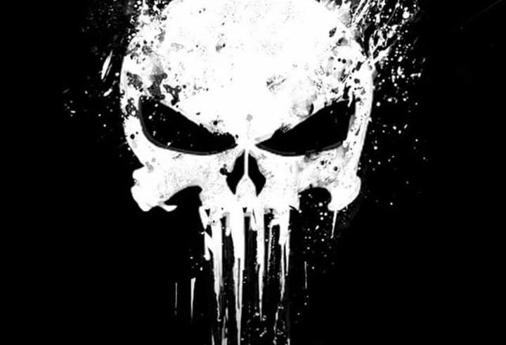 Punisher Day