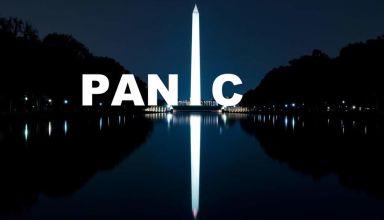 PANIC in DC