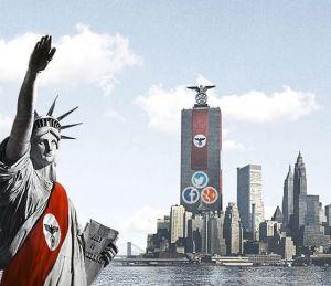 4ème Reich