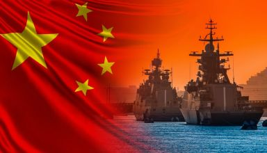 Propagande chinoise