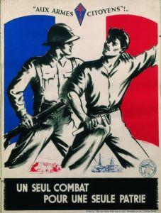 Forces_françaises_libres
