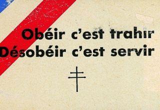 France Résistance 1