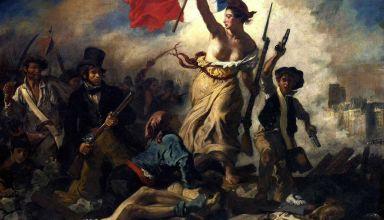 La France en résistance